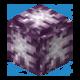 Kwiat refrenu przed Texture Update.png