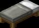 Jasnoszare łóżko przed TextureUpdate.png