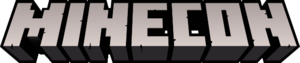 Logo MINECONu.png