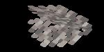 Martwy ścienny wachlarz koralowca ognistego.png