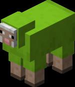 Owca limonkowa.png