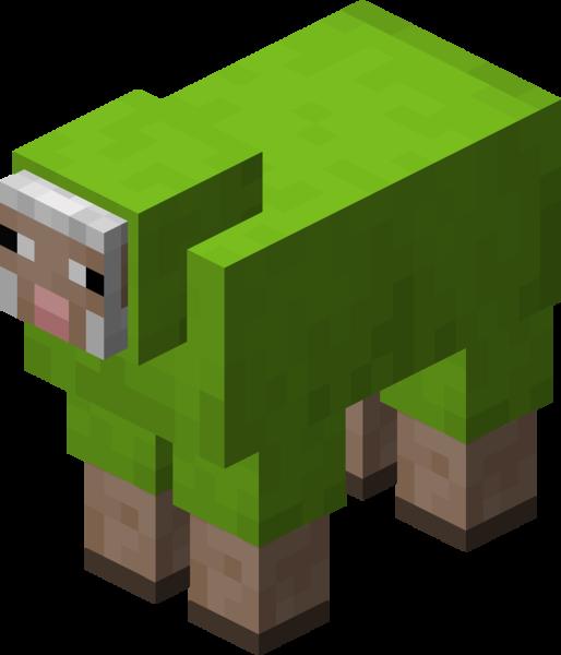Plik:Owca limonkowa.png