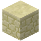Piaskowiec przed Texture Update.png