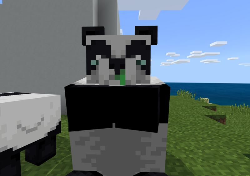 Plik:Siedząca słaba panda.png