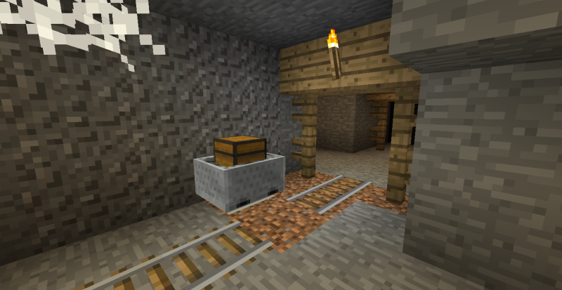 Plik:Opuszczona kopalnia.png
