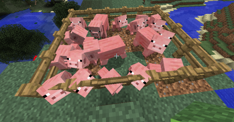 Plik:Ferma świń.png
