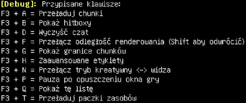 Plik:ListaSkrótówKlawiszowych.png