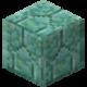 Pryzmarynowe cegły przed Texture Update.png