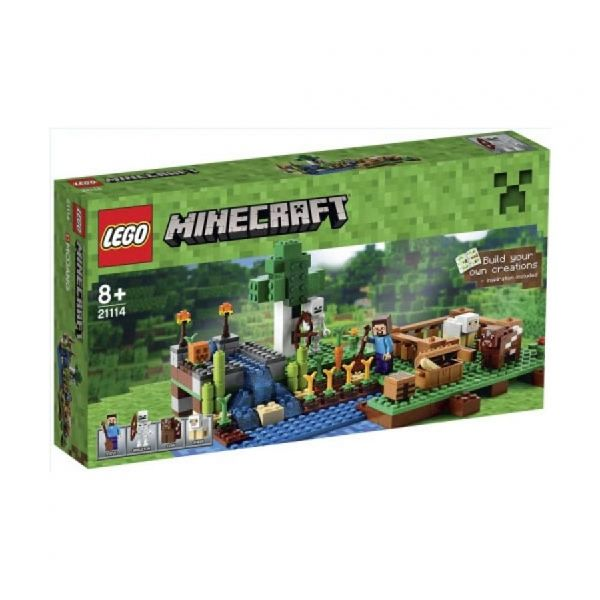 Plik:LEGO - The Farm.jpg