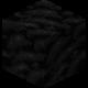 Blok węgla.png