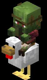 Savanna zombie jockey.png