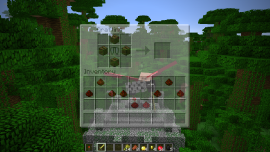 Banner1.9.1.png