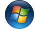 Windows Vista logo.png