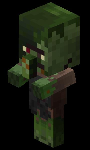 Plik:Baby zombie Blacksmith.png