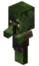 Baby zombie Blacksmith.png