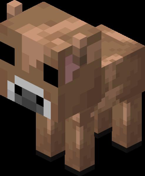 Plik:Mały brązowy Mooshroom.png