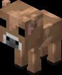 Mały brązowy Mooshroom.png
