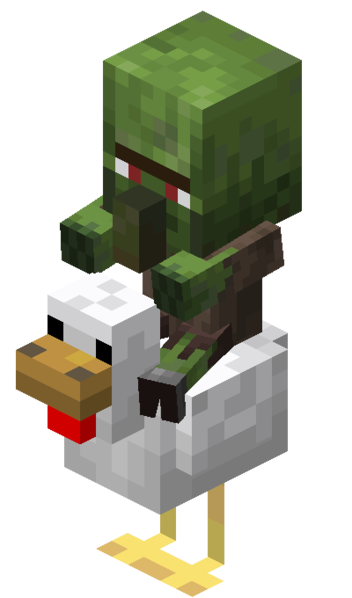 Plik:Plains zombie jockey.png