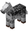 White Horse with Black Dots.png