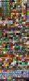 Miniatura wersji z 11:47, 9 lip 2020