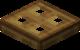 Klapa drewniana przed TextureUpdate.png