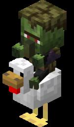 Swamp zombie jockey.png