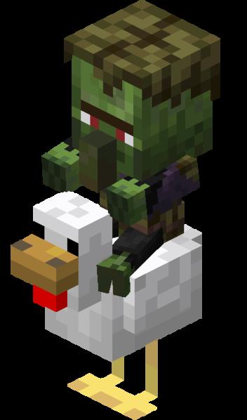 Plik:Swamp zombie jockey.png
