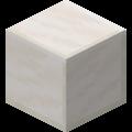 Blok Netherowego kwarcu.png