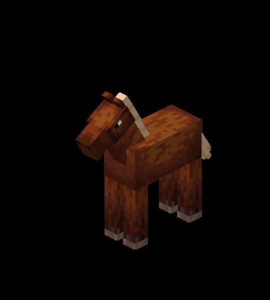 Plik:Chestnut Baby Horse.png