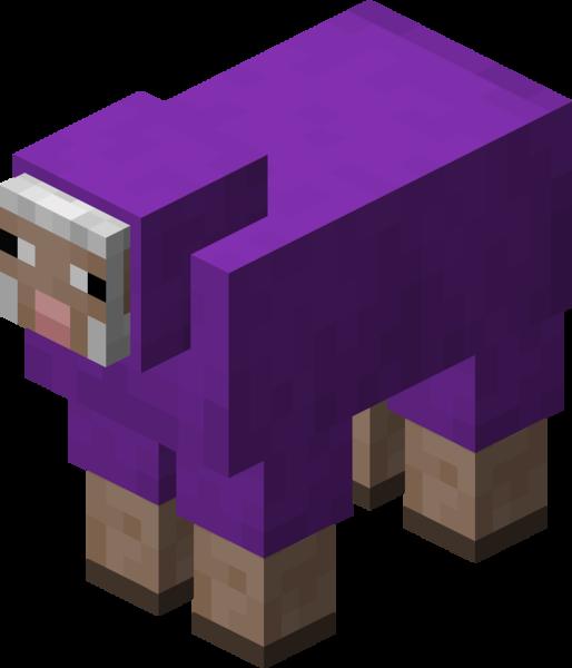 Plik:Owca fioletowa.png