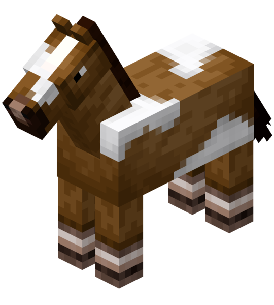 Plik:Creamy Horse with White Field.png