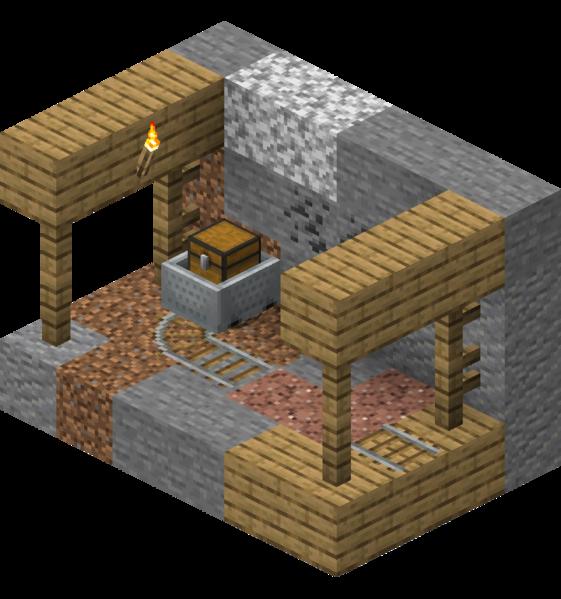 Plik:Opuszczona kopalnia podgląd.png