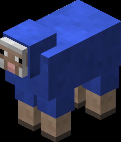 Plik:Owca niebieska przed 1.12.png