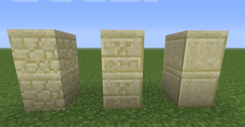 Plik:Rodzaje bloków piaskowca.png