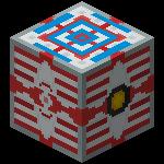 Заряжающая плита (МФСУ) ВКЛ (IndustrialCraft 2).png
