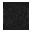 Grid Вакуумная воронка (OpenBlocks).png