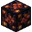 Grid Руда Солнечного камня (Ars Magica 2).png