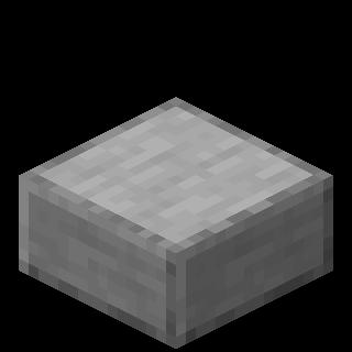 Гладкая каменная плита.png