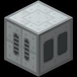 Полужидкостный генератор (IndustrialCraft 2).png