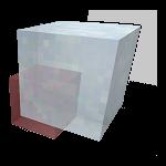 Кристалл (Custom NPCs).png