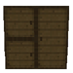 Cabinet (Rustic).png