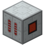 Включённый твердотельный теплогенератор (IndustrialCraft 2).png