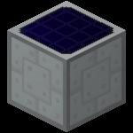 Солнечная батарея (IndustrialCraft 2).png