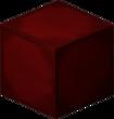 Блок красной материи (Equivalent Exchange 2).png