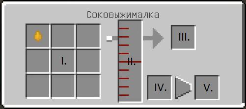Интерфейс cоковыжималки (Forestry).png