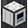Grid Разливочная машина опыта (OpenBlocks).png