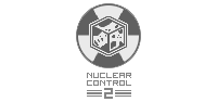 Логотип (Nuclear Control).png