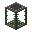 Grid Базовый жидкостный бак (Mekanism).png