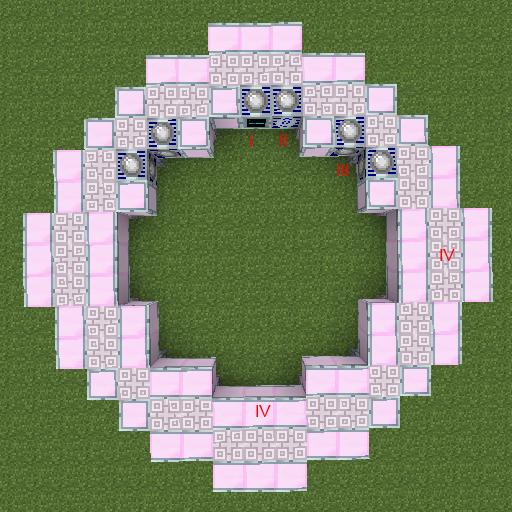 Термоядерный реактор слой 2 (GregTech).png