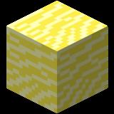 Шелдонитовая руда 2 (GregTech 4).png